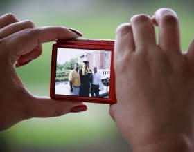 Как делать хорошие снимки фото