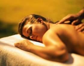 Как делать интимный массаж девушке фото