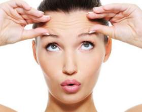 Как делать косметический массаж самостоятельно фото