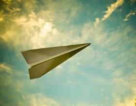 Как делать оригами для детей фото