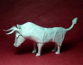 Как делать оригами для начинающих фото
