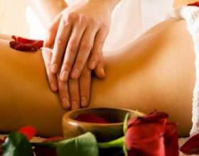 Как делать правильно эротический массаж фото