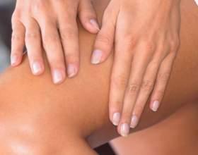 Как делать вакуумный массаж дома фото