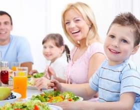 Как делать заготовки ужина на неделю фото