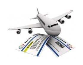 Как дешевле заказать авиабилет фото