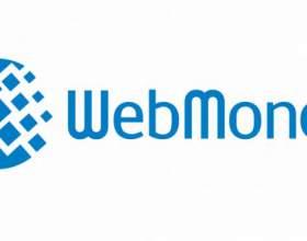 Как добавить долларовый кошелёк webmoney фото