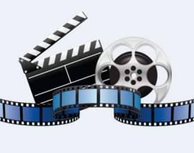 Как добавить субтитры к видео фото