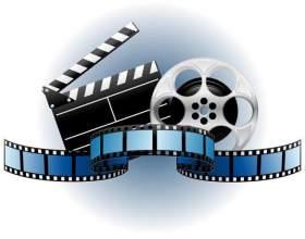 Как добавить видео на youtube фото