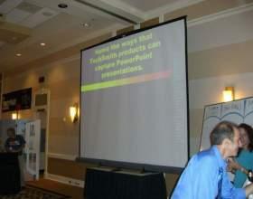 Как добавить видео в презентацию фото
