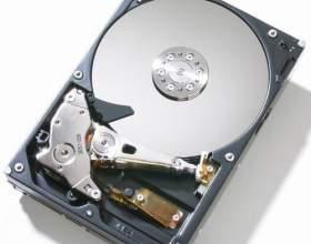 Как добавить второй жесткий диск фото