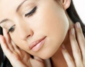 Как добиться красивой кожи лица фото
