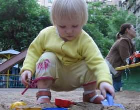 Как добиться места в детском саду фото