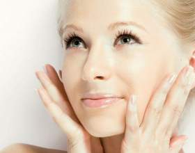 Как добиться сияющей кожи фото