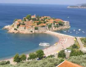 Как добраться до черногории фото
