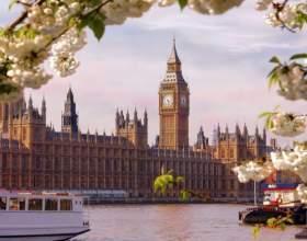 Как добраться до лондона фото