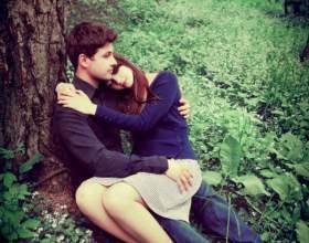 Как доказать девушке любовь фото