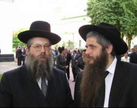 Как доказать еврейство фото