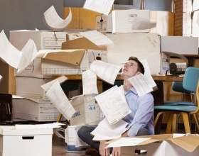 Как документально оформить увольнение по статье фото