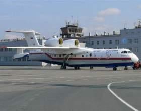 Как долететь до южно-сахалинска фото