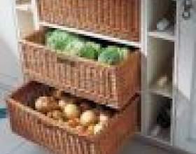 Как долго сохранить овощи свежими фото
