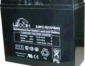 Как долить воду в необслуживаемые аккумуляторы фото