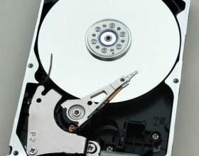 Как форматировать диск в windows 7 фото
