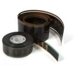 Как форматировать фильм фото