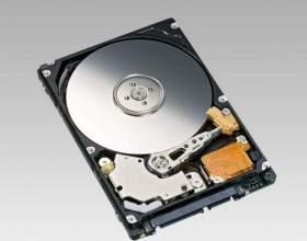 Как форматировать жесткий диск, если нет загрузочного фото