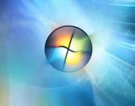 Как форматировать жесткий диск при установке windows 7 фото