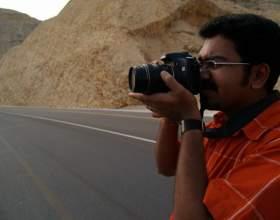 Как фотографировать цифровиком фото