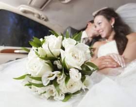 Как фотографировать на свадьбах фото