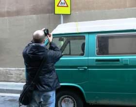 Как фотографировать на улице фото