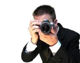 Как фотографировать в темноте фото