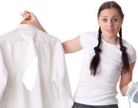 Как гладить рубашку фото