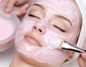 Как готовить маски для лица из розовой глины фото