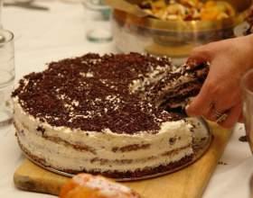 """Как готовить торт """"славянка"""" фото"""