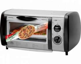 Как готовить в электрической духовке фото