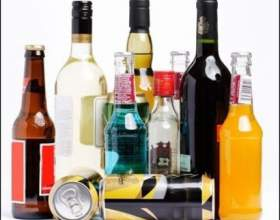 Как хранить алкоголь фото