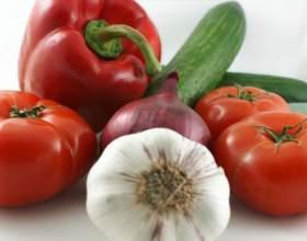 Как хранить овощи на балконе фото