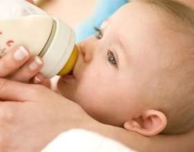 Как хранить сцеженное грудное молоко фото