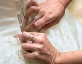 Как и чем украсить платье: советы моднице фото