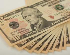 Как играть на курсе валют фото