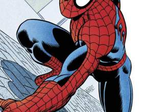 Как играть в карточки человек паук герои и злодеи фото