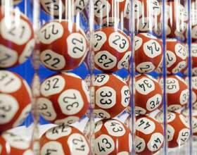 """Как играть в лотерею """"золотой ключ"""" фото"""