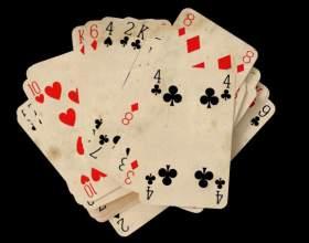 Как играть в мафию: правила и секреты фото