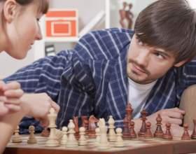 Как играть в шахматы: советы гроссмейстера фото
