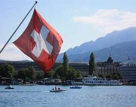 Как иммигрировать в швейцарию фото