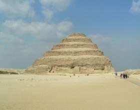 Как искать горящие путёвки в египет фото