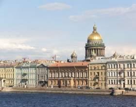 Как искать квартиры в петербурге фото