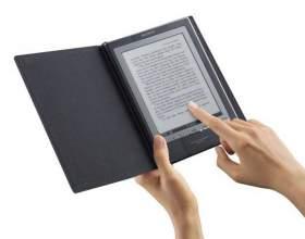 Как искать тексты для электронных книг фото